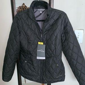 Eddie Bauer Women jacket